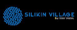 NEW LOGOS SV-DEF_LOGO SILIKIN Paysage